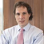 Alejandro Parodi