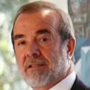 Joaquín Silva