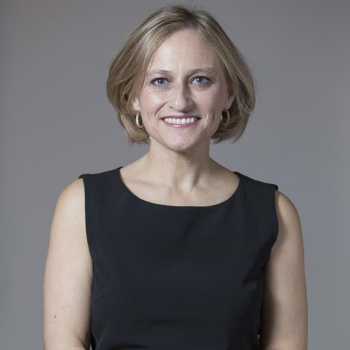 Ma. Elena Pimstein