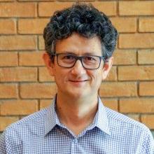 Óscar Melo