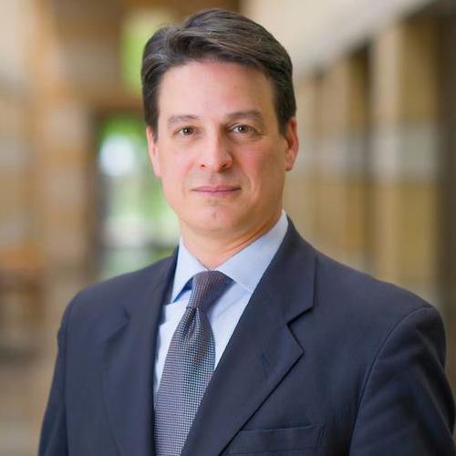 Paolo G. Carozza