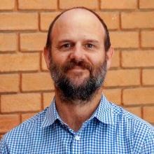 Sebastián Vicuña