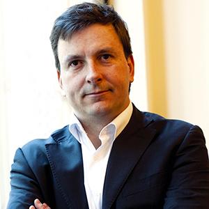 Juan Larraín