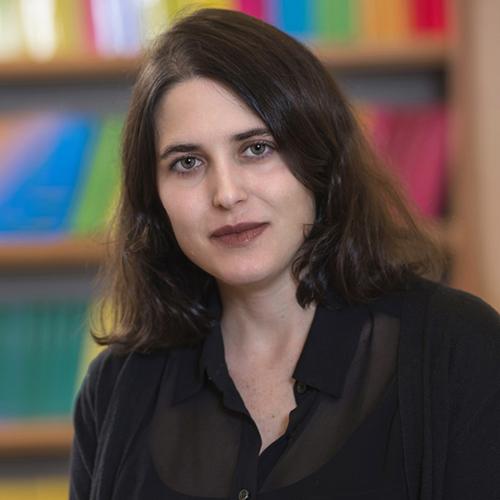 Loreto Cox