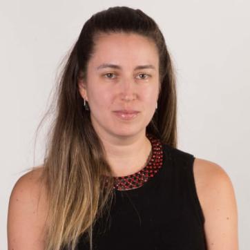 Carolina Helfmann