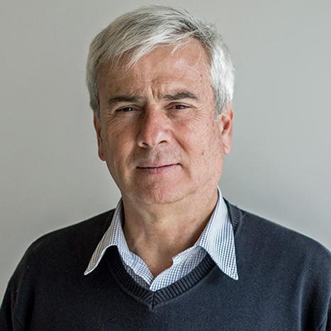 Fernando Coloma