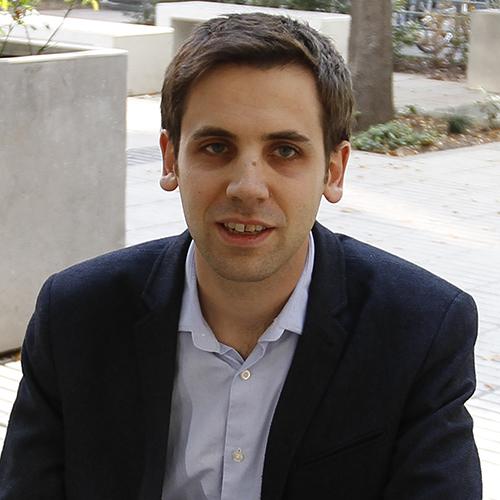 Luca Valera