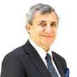 Miguel Ángel Nacrur