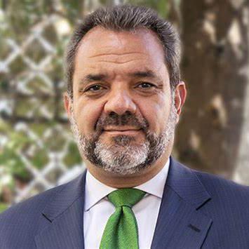 Germán Concha